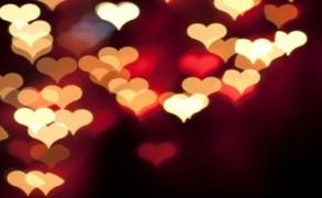 Όταν κατάλαβα τι είναι πραγματική αγάπη, όλα άλλαξαν