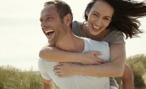 Άνδρες, Γυναίκες και η δίψα μας για την ευτυχία!