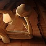 6 πνευματικές συνήθειες που εξουθενώνουν
