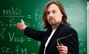 Γιατί οι έξυπνοι άνθρωποι πιστεύουν ανοησίες;
