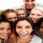 Κτίστε την κοινωνική σας αυτοπεποίθηση