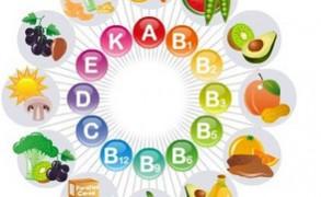 Ποια βιταμίνη προλαμβάνει και θεραπεύει τον καρκίνο του παχέος εντέρου