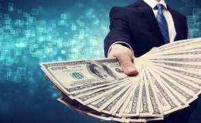 16 Συνήθειες Πλούτου και Οικονομικής Αφθονίας