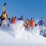 Tα σπορ του χειμώνα: γιατί να τα προτιμήσετε