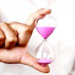 Το βιολογικό ρολόι του οργανισμού μας. Ποιες ώρες αποκαθίσταται κάθε όργανο στο σώμα μας;