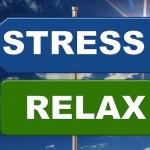 Βιωματικό Εργαστήριο: Μπορεί το εργασιακό άγχος να γίνει μοχλός προσωπικής ανάπτυξης και ευεξίας;;
