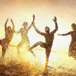 10 πολύτιμα μαθήματα που μας δίδαξε ο Επίκουρος για τη φιλία