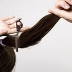 Όσα πρέπει να ξέρεις πριν αποφασίσεις να κόψεις τα μαλλιά σου