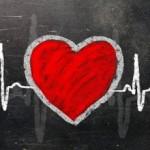 3 ενεργειακά μπλοκαρίσματα που προκαλούν καρδιακά προβλήματα