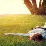 Ζω > Ζωή > Ζωντανός!
