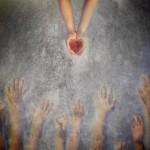 Χόρχε Λούις Μπόρχες: Και μαθαίνεις και οτι, αλήθεια, αξίζεις