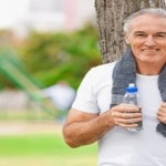 Ανδρική κλιμακτήριος: υπάρχει;