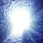 Πώς να αποκτήσετε πρόσβαση στις δημιουργικές δυνάμεις του νου