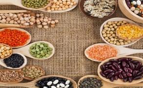 Οι 12 καλύτερες φυτικές πηγές πρωτεΐνης