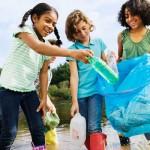 Ιδέες για να μάθουν τα παιδιά σας την ανακύκλωση