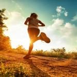 5 tips για να τρέχετε πιο γρήγορα