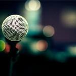 Μήπως είσαστε ανάμεσα στους 5 τύπους ανθρώπων, οι οποίοι θα ευνοηθούν από μία Ειδικό Φωνής;