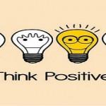 Πως λειτουργεί η θετική σκέψη