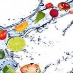 Αλκαλική διατροφή: ποιες τροφές σάς εξασφαλίζουν υγεία και ισορροπία