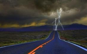 Η ενέργεια του θυμού και η μετατροπή του σε δύναμη
