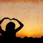 5 σημάδια ότι είστε ο εαυτός σας
