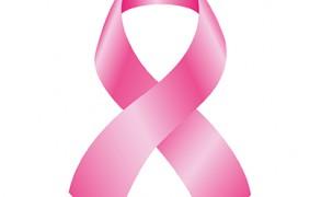 Η κακή ψυχολογική κατάσταση ενισχύει τον κίνδυνο εμφάνισης καρκίνου του μαστού