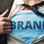 Σεμινάριο Personal Branding & Εξυπηρέτηση Πελατών