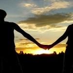 10 πράγματα που δεν θα πρέπει ποτέ να θυσιάσετε σε μια σχέση