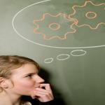Η έλξη της αρνητικής σκέψης