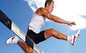 Ποια αθλήματα καίνε τις περισσότερες θερμίδες