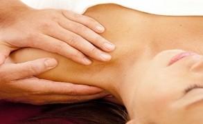 Μάθετε που να ασκείτε απλές πιέσεις στο σώμα που θεραπεύουν