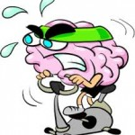 Tips για να κρατήσετε το μυαλό σας σε φόρμα