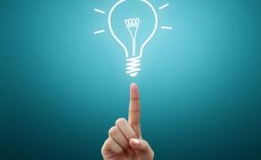 Γιατί η δημιουργική σκέψη είναι περιεκτική σκέψη