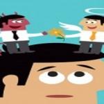 5 Άσχημες Συμπεριφορές που απωθούν τους ανθρώπους που έχουμε γύρω μας