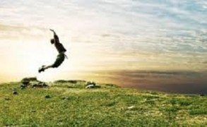 Ενδορφίνες – οι ορμόνες τις χαράς. Πως να τις ενεργοποιήσετε