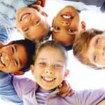 Ηθική Νοημοσύνη:Το καλύτερο δώρο για το παιδί
