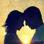 Επιλέξτε τον σωστό ερωτικό σύντροφο, από τον Ματθαίο Γιωσαφάτ.