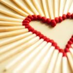 Aγάπη και Ταίριασμα Ανοιχτή Εισαγωγή Με την Ελίνα Γιαχαλή