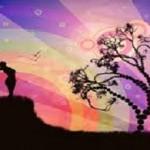Έβδομη Πύλη: Η σκέψη που θεραπεύει
