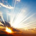 Πόση πνευματικότητα χρειάζεται η ζωή μας;