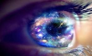 Το Σύμπαν ανταμείβει την προσπάθεια, όχι την πρόθεση!