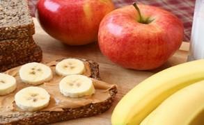Έφηβοι και διατροφή: Μια κοινωνικό-πολιτισμική προσέγγιση