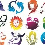 10 χαρακτηριστικά των ζωδίων με χιούμορ!
