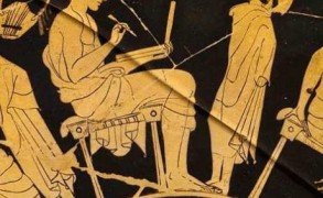 Τα Αρχαία Ελληνικά επαναπρογραμματίζουν τον εγκέφαλο