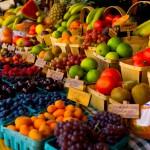 Πόσα ξέρουμε για την υγιεινή των τροφίμων μας;