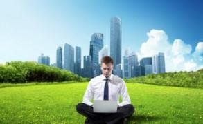 Mindfulness & Επιχειρείν | Η Αναπνοή Μας Ως Ανταγωνιστικό Πλεονέκτημα