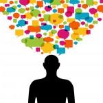Πώς να Σταματήσετε την Υπερανάλυση των Σκέψεών σας