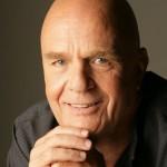 Wayne Dyer: η μοναδική απόδειξη ζωής είναι η ωρίμανση