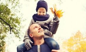 Μπορεί η ενσυνειδητότητα/mindfulness να μας κάνει καλύτερο γονέα;