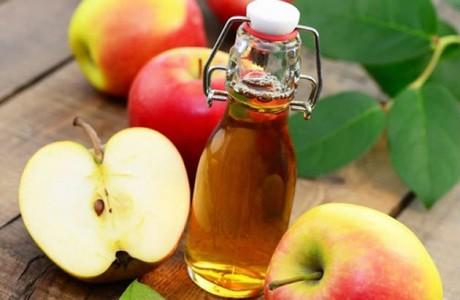 apple-cider-vinegar123